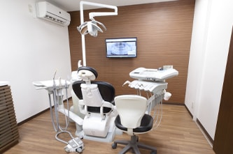 GOGO歯科クリニック